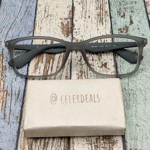 Ray Ban RB7047 5482 Unisex Eyeglasses/LI748